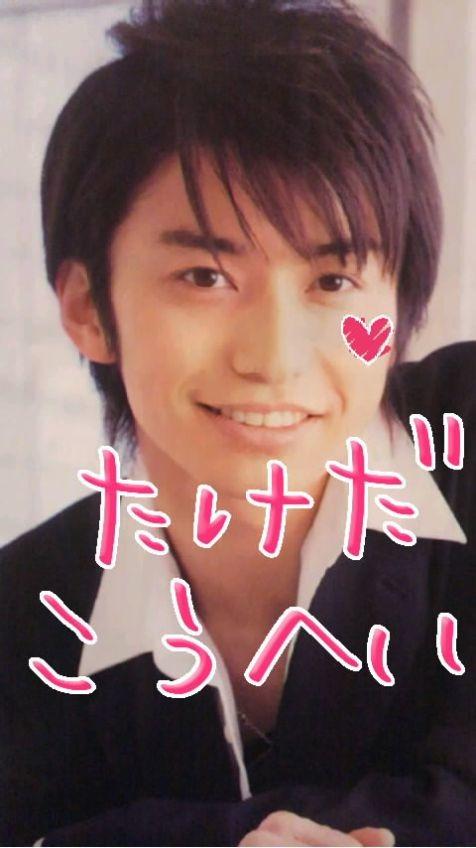 武田航平の画像 p1_36