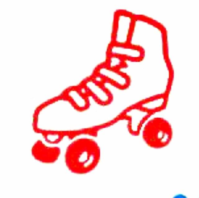 キスマイローラースケート北山の画像 プリ画像 キスマイローラースケート北山[31729551]|
