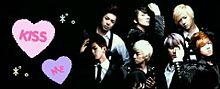 U-KISS 素材韓国 K-POPの画像(素材韓国K-POPに関連した画像)