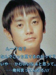 岩沢厚治の画像 p1_1
