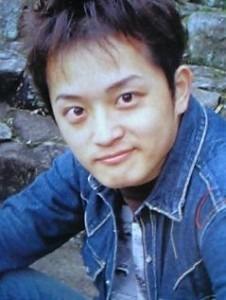 桜塚やっくんの画像 p1_24
