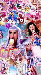 Katyの画像(カリフォルニアに関連した画像)