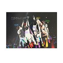 IDOLiSH7の画像(六弥ナギに関連した画像)