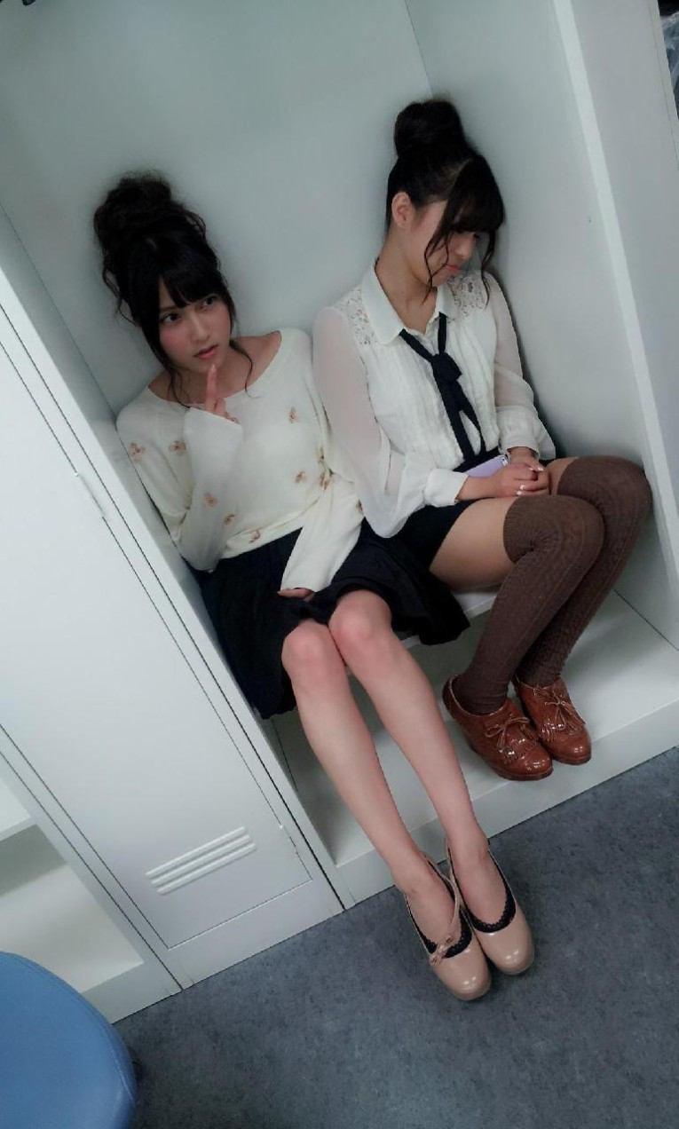 入山杏奈の画像 p1_9