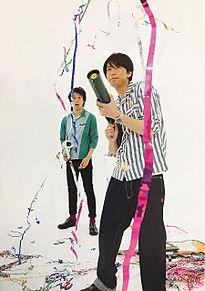 # くらまる(2)の画像(倉丸に関連した画像)