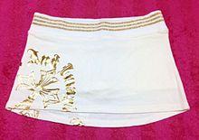 ダイアの画像(フレアスカートに関連した画像)