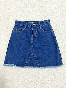 SPINNSの画像(台形スカートに関連した画像)