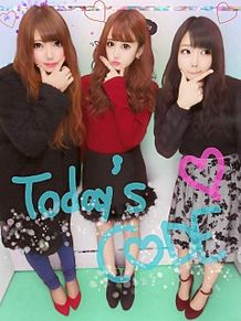 ♡2016/11/21プリクラ(cyun't 〜恋するプリ~)の画像(ブーツに関連した画像)