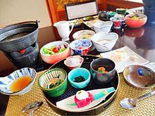 2018/4朝食(静岡)の画像(和食に関連した画像)