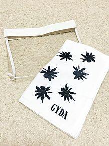 2016/8 GYDA(ジェイダ)の画像(雑貨に関連した画像)