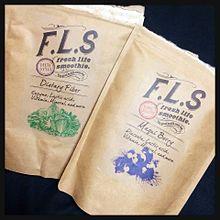 F.L.Sの画像(#ダイエットに関連した画像)