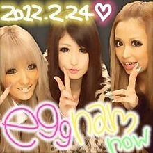 2012/2/24プリクラ(ミーハー女子)の画像(ポーズに関連した画像)