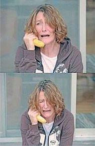 oh...bananaの画像(おもしろ 待ち受けに関連した画像)