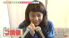 KinKi Kidsのブンブブーン【西川貴教】の画像(西川貴教に関連した画像)
