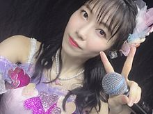 AKB48の画像(フジテレビに関連した画像)