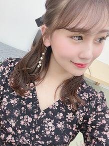 小嶋真子の画像(#ootdに関連した画像)