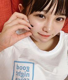 村川緋杏の画像(#ootdに関連した画像)