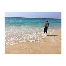 白浜〜 プリ画像