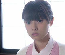 ダメ恋の画像(プリ画像)