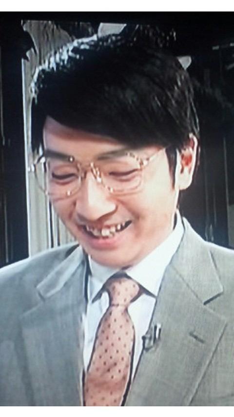 小林賢太郎の画像 p1_18
