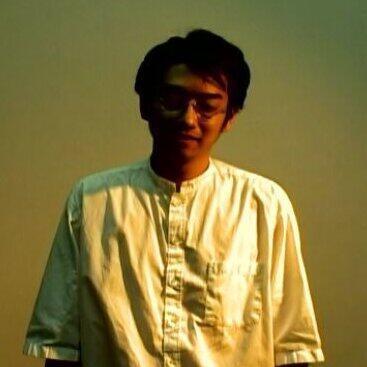小林賢太郎の画像 p1_28