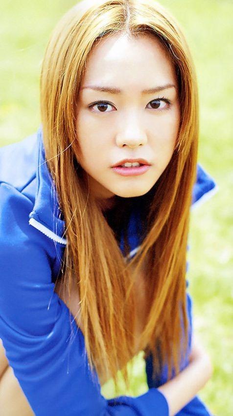 桐谷美玲の画像 p1_35