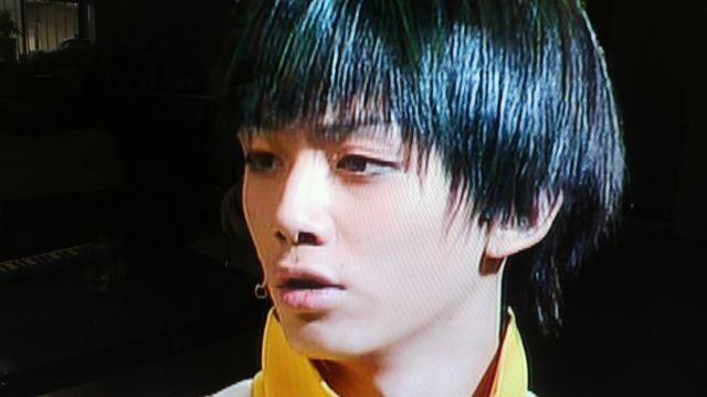 小野健斗の画像 p1_19
