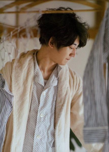 瑛太の画像 p1_33