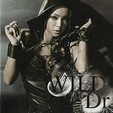 WILD/Dr.の画像(高画質 安室奈美恵に関連した画像)