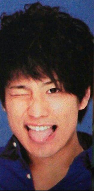 桐山照史の画像 p1_35
