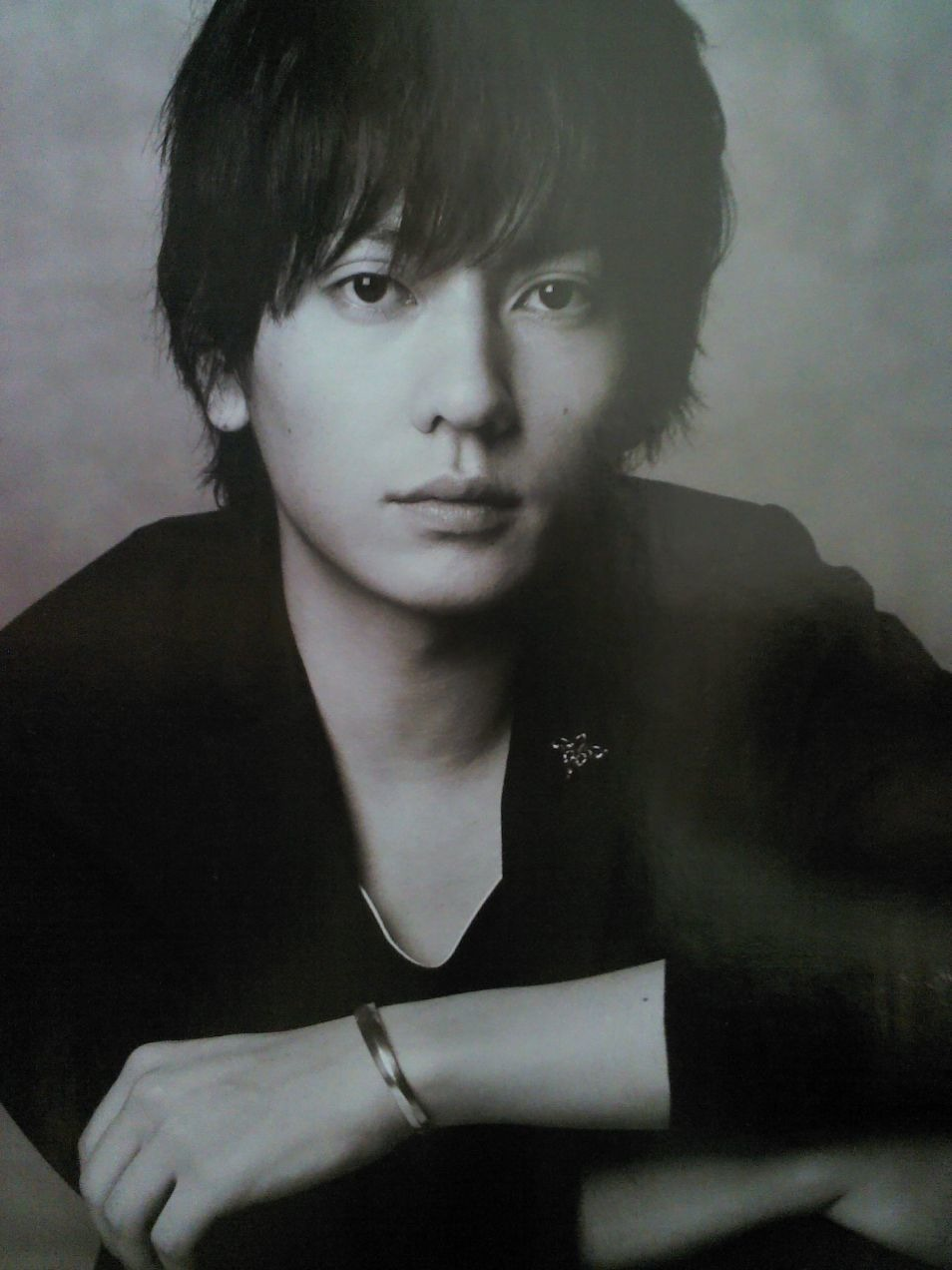 山村隆太の画像 p1_35