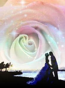 恋が叶う待ち受けの画像(河合くんに関連した画像)