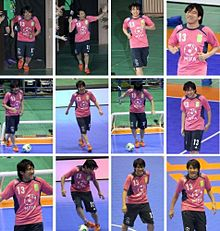 Mr.Children 桜井和寿の画像(Mr.Childrenに関連した画像)