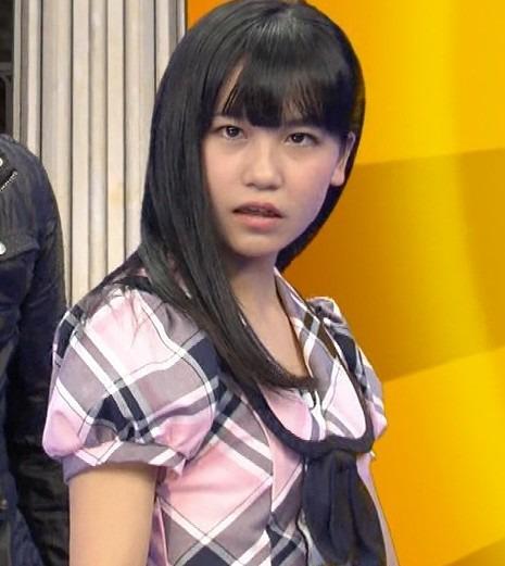 小嶋真子の画像 p1_25
