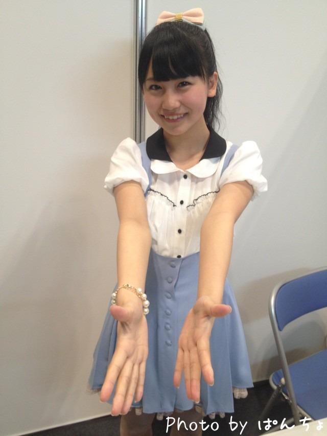 小嶋真子の画像 p1_21