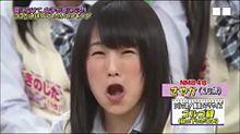 NMB48 山本彩の画像(五木ひろしに関連した画像)