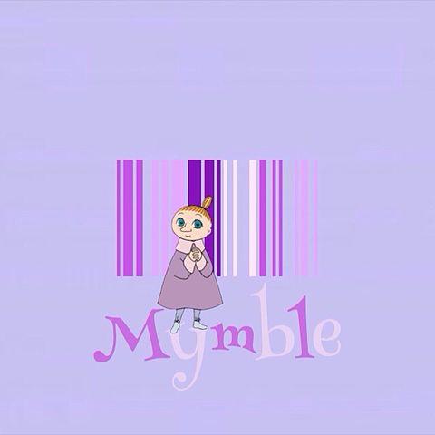 バーコード*ミムラ姉さんの画像 プリ画像