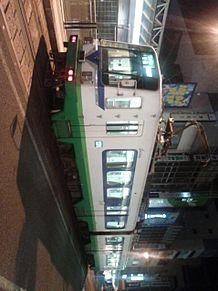 福井鉄道 プリ画像