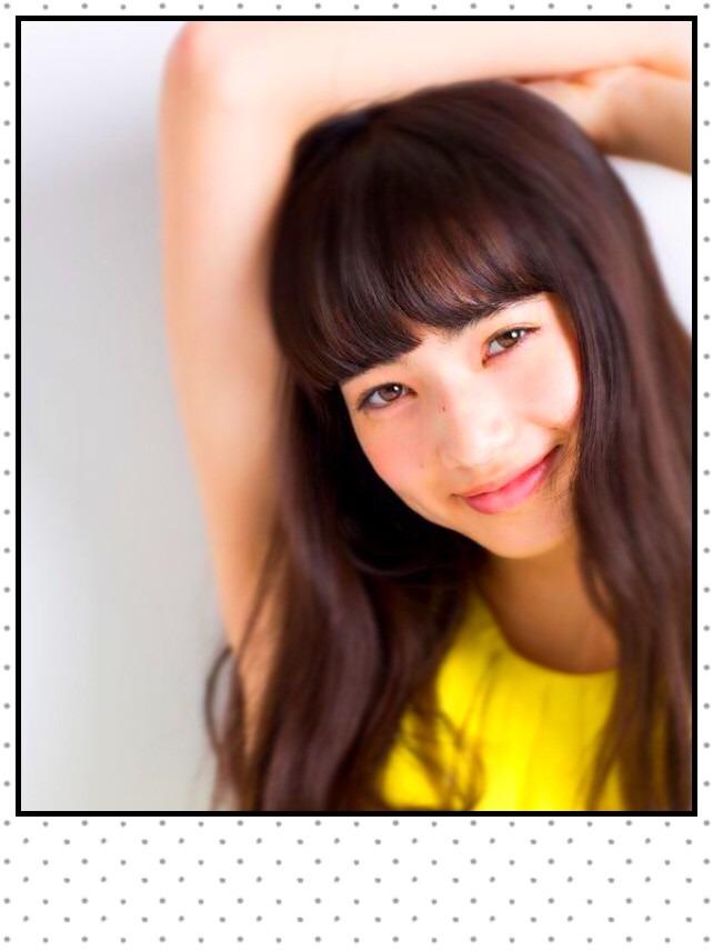 小松菜奈の画像 p1_37