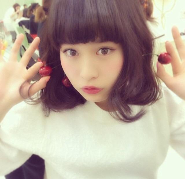 横田ひかるの画像 p1_16