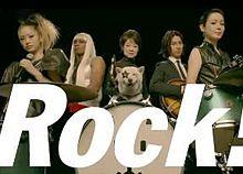 樋口可南子 若尾文子 Rock!の画像(プリ画像)