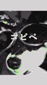 さんじゅういちどめましての画像(氷川きよしに関連した画像)
