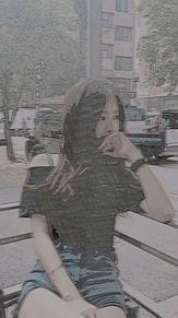 BLACKPINK/壁紙,ロック画の画像(ブラピンに関連した画像)