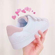 FILA♡の画像(靴に関連した画像)