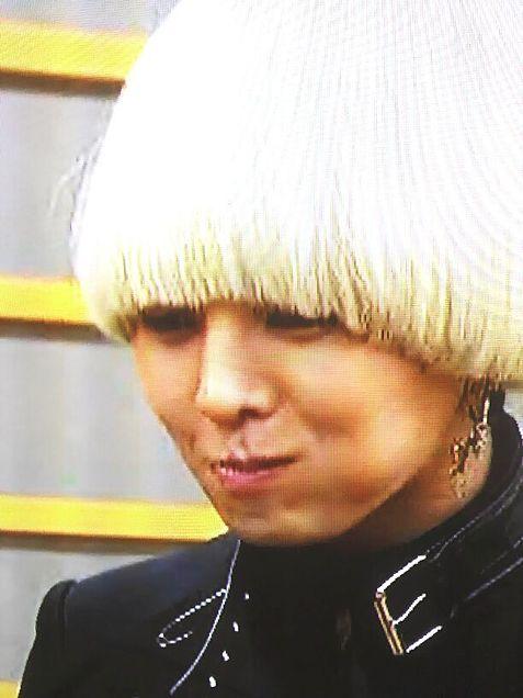 BIGBANG ジヨンの画像 プリ画像