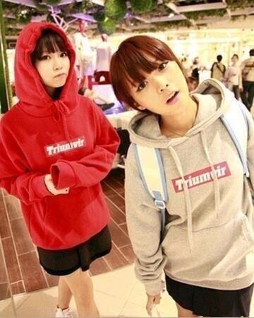 オルチャン 韓国 ファッション コーデの画像 プリ画像