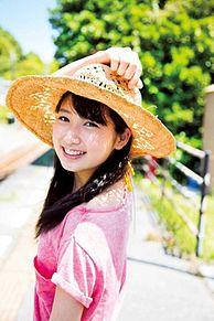 上野優花の画像 p1_7