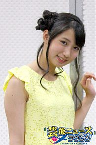 上野優花の画像 p1_9
