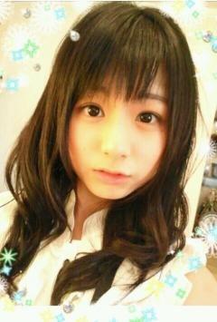 栗田恵美の画像 p1_20