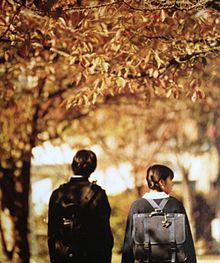 天然コケッコー 坊主の高校の画像(夏帆 天然コケッコーに関連した画像)